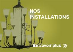 installations2