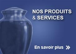 produits_services2